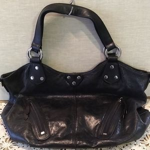 Ellington Bag